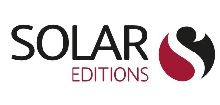 Solar Editions