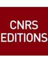 CNRS Editions