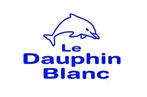 Dauphin Blanc éditions
