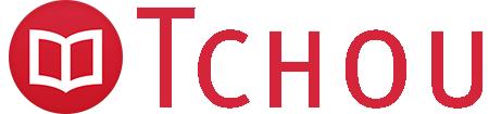 Tchou Editions
