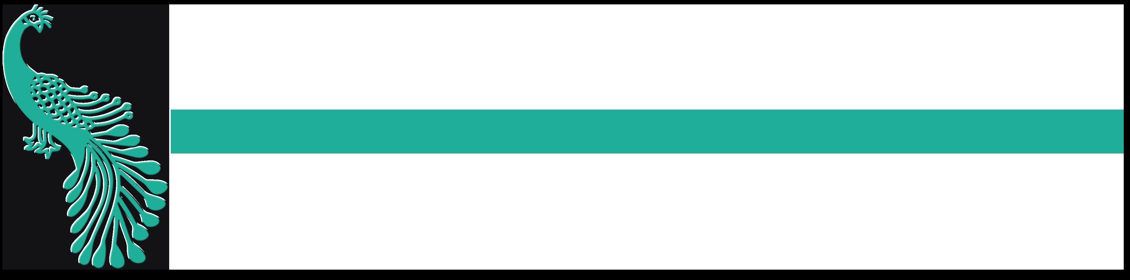 Animal Dreaming Publishing